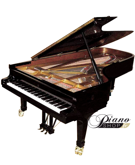 steinway d274 pianos a queue fiche technique compl te pianos neufs et occasions en stock. Black Bedroom Furniture Sets. Home Design Ideas