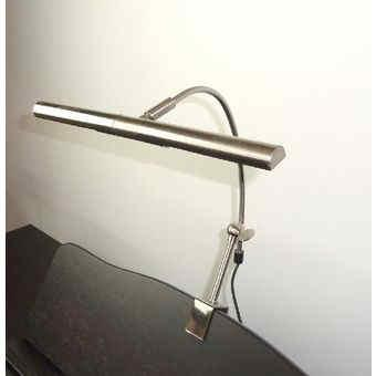 lampes bg10d laiton brillant accessoires fiche technique compl te pianos neufs et. Black Bedroom Furniture Sets. Home Design Ideas