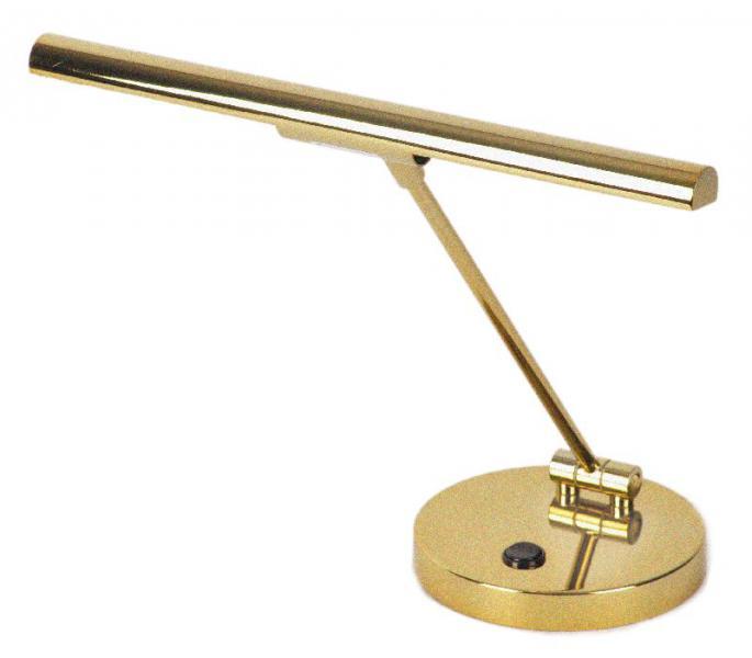 Lampes Ba3 G Laiton Accessoires Fiche Technique Complete