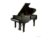 steinway b211 pianos a queue fiche technique compl te pianos neufs et occasions en stock. Black Bedroom Furniture Sets. Home Design Ideas