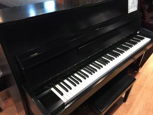 European Piano 110 occasion
