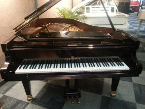 C.BECHSTEIN MP192 occasion